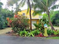 27 Harbor Dr Key Largo FL, 33037