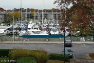 2104 2104-202 Chesapeake Harbour Drive 204 Annapolis MD, 21403