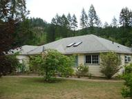 9064 Hubbard Creek Rd Umpqua OR, 97486