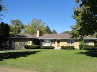 34 South Wildwood Drive Prospect Heights IL, 60070