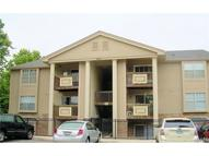 2542 Creve Coeur Mill Road Unit: 7 Maryland Heights MO, 63043
