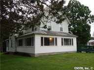 8224 State Route 3 Harrisville NY, 13648