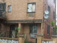 31-07 58th St Woodside NY, 11377
