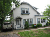 266 River St Forty Fort PA, 18704