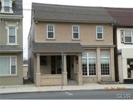 516 Main Street Hellertown PA, 18055