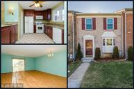 7 Longmont Court Cockeysville MD, 21030