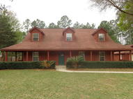 55030 Deer Run Dr Callahan FL, 32011