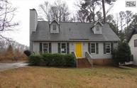 341 Avery Place Drive Columbia SC, 29212