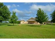 5043 County Road 3562 Dike TX, 75437