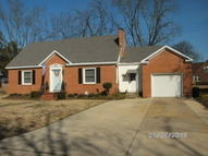 207 S 7th St. Amory MS, 38821