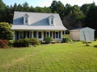 245 Kings Drive Kings Mountain NC, 28086
