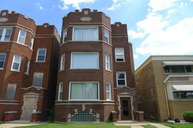7337 South Rockwell Street Chicago IL, 60629