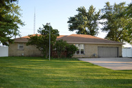 2802 West State Route 17 Kankakee IL, 60901