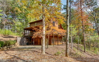 3196 Aska Road Blue Ridge GA, 30513