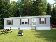59 Back Farm Road Clarksville NH, 03592