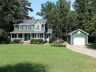 25 Redwood Court Clayton NC, 27520