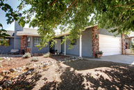 1918 Beechwood Drive Paso Robles CA, 93446