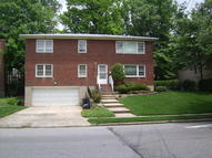 331 Armstrong Avenue Staten Island NY, 10308