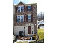 154 Knollwood Dr Williams Township PA, 18042