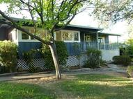 4655 Lookout Redding CA, 96001