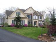 107 White Oak Way Jefferson Township PA, 18436