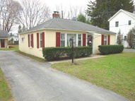 68 Fraleigh Street 68 Red Hook NY, 12571