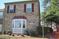 3523 Legere Court Woodbridge VA, 22193