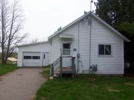 612 Marble Ave Mattoon WI, 54450