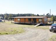 19000 Pine Tree Ln Fort Bragg CA, 95437