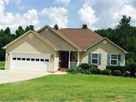 2014 Ellison Drive Rock Hill SC, 29730