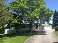 2565 North Jensen Lane Libertyville IL, 60048