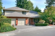 2390 130th Avenue Se Bellevue WA, 98005