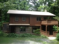 61 Reed Fairview NC, 28730