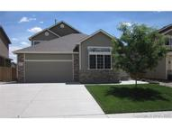 6235 Hungry Horse Lane Colorado Springs CO, 80925