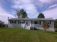 14934 Hayes Rd Middlefield OH, 44062