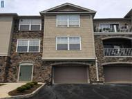 2207 Knox Ct Warminster PA, 18974