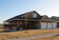 120 West Opal Ln Hartford SD, 57033