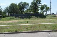 1014 Spring Ellsworth KS, 67439