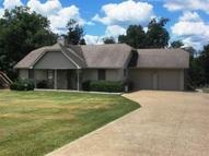 1539 Sandy Beach Lane, Mcdaniels, Ky Mc Daniels KY, 40152