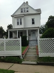 442 Hillside Ave Orange NJ, 07050