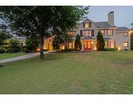 7 Hickory Crossing Ln Argyle TX, 76226