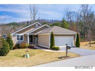 104 Fox Trot Path Fletcher NC, 28732