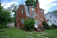 3410 Glenmore Avenue Baltimore MD, 21214