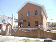 3957 Flatlands Avenue Brooklyn NY, 11234