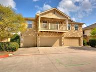 16100 S Great Oaks Dr 1903 Round Rock TX, 78681