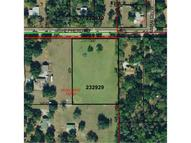 4080 Shepherd Road Mulberry FL, 33860