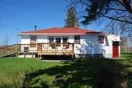 50592 Jessie Avenue Marcell MN, 56657