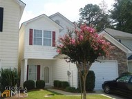 4455 Plum Frost Ct Oakwood GA, 30566