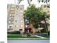 100 West Ave #515w Jenkintown PA, 19046