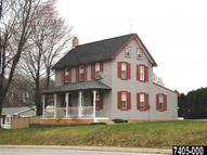 176 Hollow Road Stewartstown PA, 17363